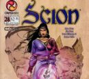 Scion Vol 1 28