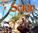 Scion Vol 1 30