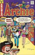 Archie Vol 1 246