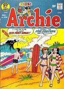 Archie Vol 1 230
