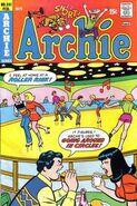 Archie Vol 1 241
