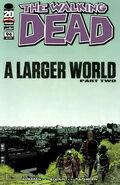 The Walking Dead Vol 1 94