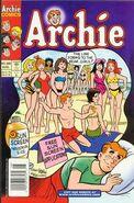 Archie Vol 1 486