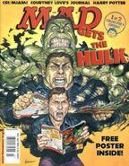 Mad Vol 1 431