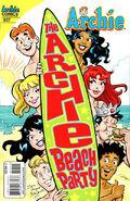 Archie Vol 1 657
