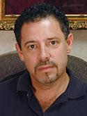 Mark Alessi