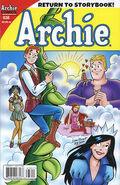 Archie Vol 1 638