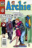 Archie Vol 1 520
