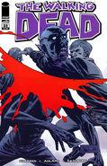 The Walking Dead Vol 1 88