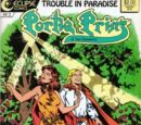 Portia Prinz of the Glamazons Vol 1 2