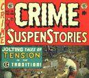Crime SuspenStories Vol 1 15