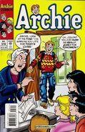 Archie Vol 1 516