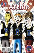 Archie Vol 1 617