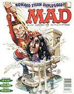 Mad Vol 1 339