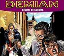 Demian Vol 1 16