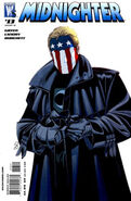 Midnighter Vol 1 13