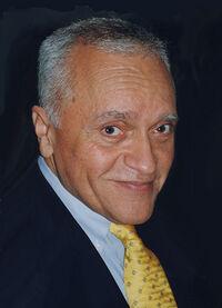 Ernie Colon