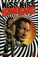 Kiss Kiss Bang Bang Vol 1 2