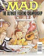 Mad Vol 1 348