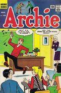 Archie Vol 1 162