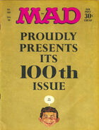 Mad Vol 1 100