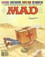 Mad Vol 1 253