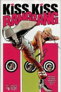 Kiss Kiss Bang Bang Vol 1 5