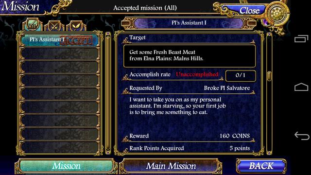 File:PI's Assistant I- mission.png