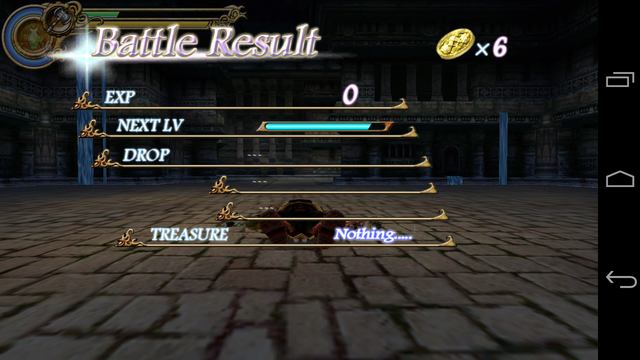 File:Orc Fighter Defeated.png