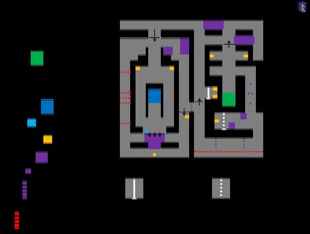File:Gaia Ruins B3 Traps.png