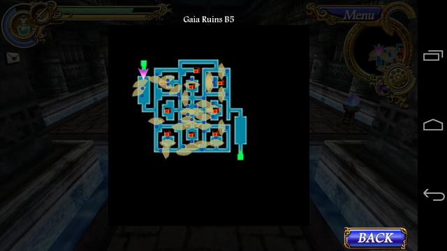 File:Gaia Ruins- B5.png