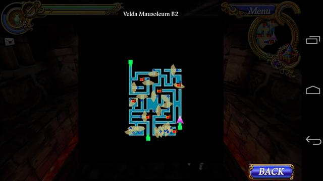 File:Velda Mausoleum- B2.png