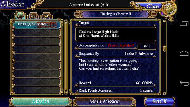 File:Chasing A Cheater II- mission.png