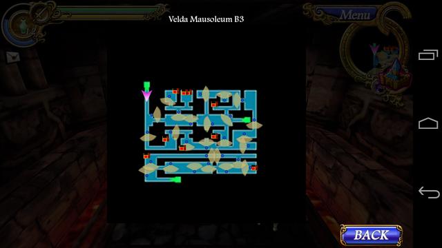 File:Velda Mausoleum- B3.png