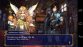 Thumbnail for version as of 23:10, June 23, 2014