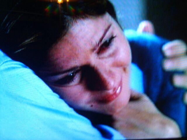 File:Macy Comforts Jordan Before Surgery.jpg