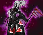 File:Hidan Sexy No Jutsu Cursed.jpg