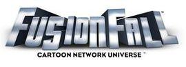 File:270px-Fusion fall logo.jpg