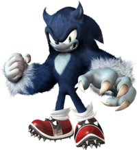 File:200px-sonic the Werehog.png