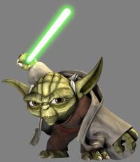 File:200px-Yoda.jpg