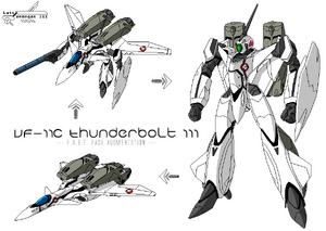VF-11