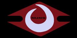 NewUN