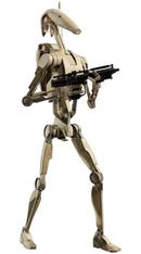 250px-Battle Droid