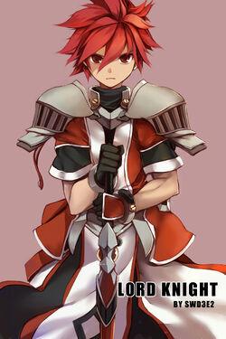 Lord.Knight.(Elsword).full.1631632