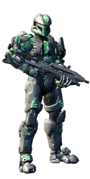 Spartan2ejwief