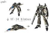 VF-34-FAST-