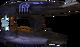 Concordat Plasma Rifle 02