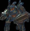 Covenant Republic Hunter 2