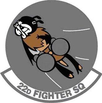 070403-F-JZ503-915