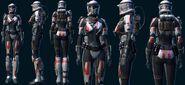 Swtor-conqueror-armor-trooper-republic
